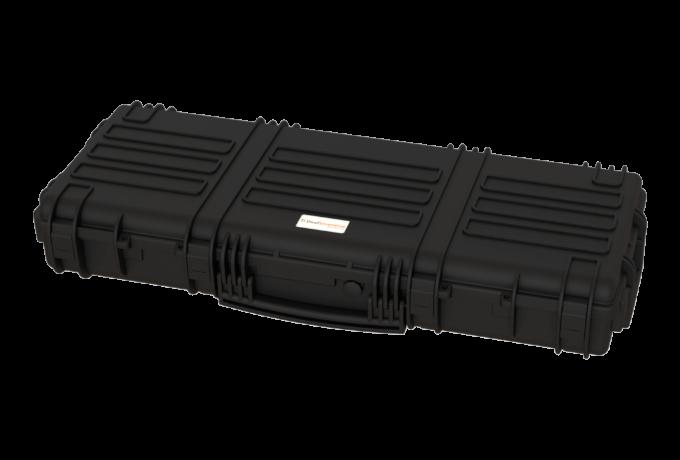 Transportation case ZKL 3000 RC